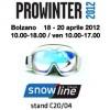 snowline-prowinter