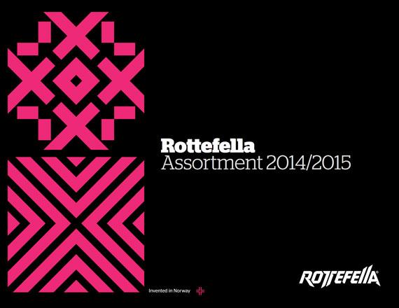 rottefella-catalogo-2014-15