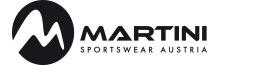 Martini Sportswear Austria
