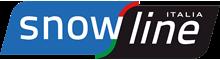 Snowline Italia - distributore SWIX scioline, racchette e abbigliamento per lo sci alpino e di fondo