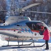 Pure Ski Company