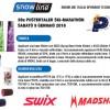 Consiglio SWIX Pustertaler 2016