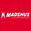 Madshus ski
