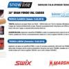 val-casies-2015-consiglio-swix