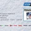 snow-line-prowinter-2015